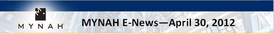 april 30 enews header